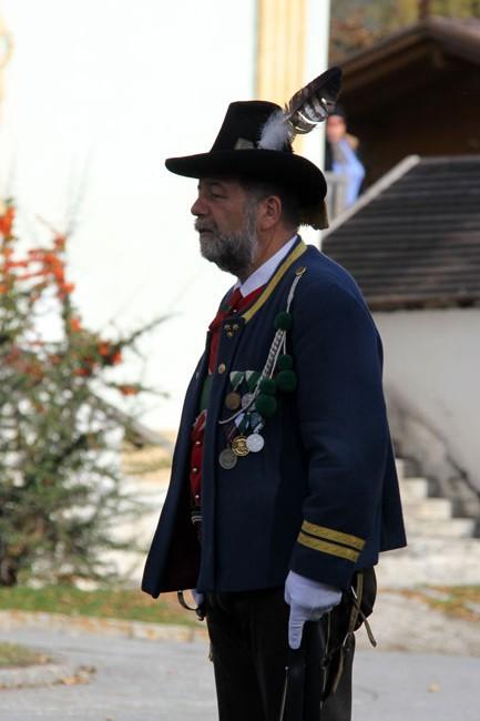 Seelensonntag2012-11-04 16