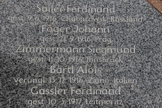 Seelensonntag2012-11-04 19