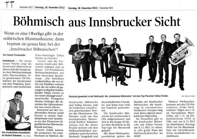 TT-2012-11-18 EttlingerMusik1