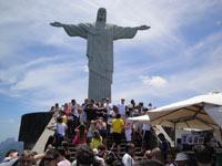 00 Brasilien 30