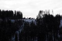 00 SkitourGruenberg2012-12-09 03