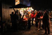 00 Weihnachtsstrasse2012 45