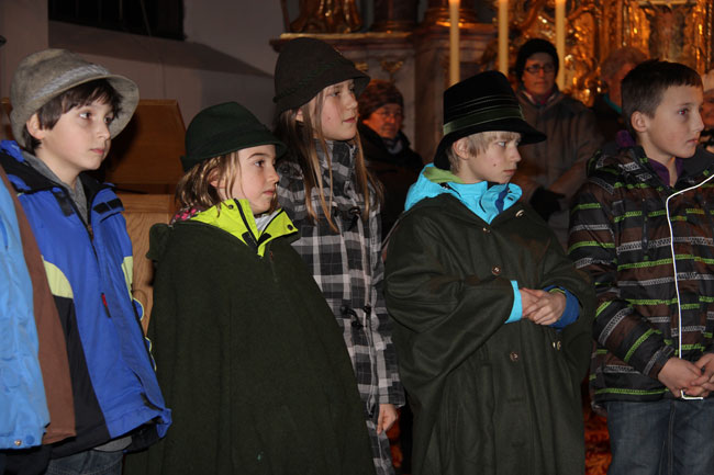 Adventsingen2012-12-14 03