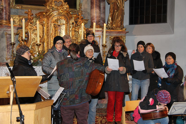 Adventsingen2012-12-14 12