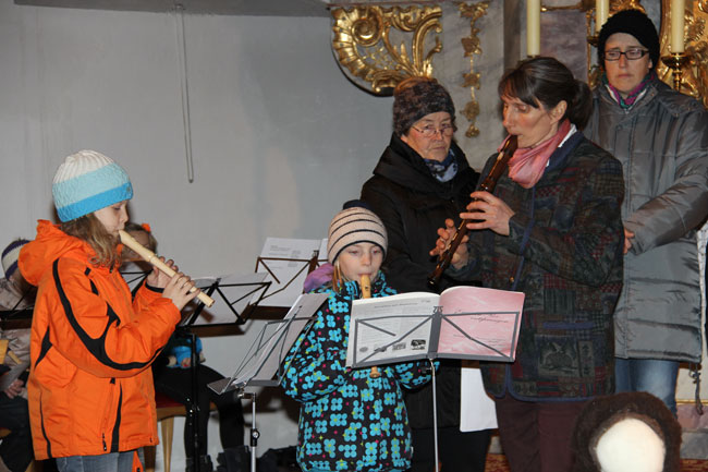 Adventsingen2012-12-14 20