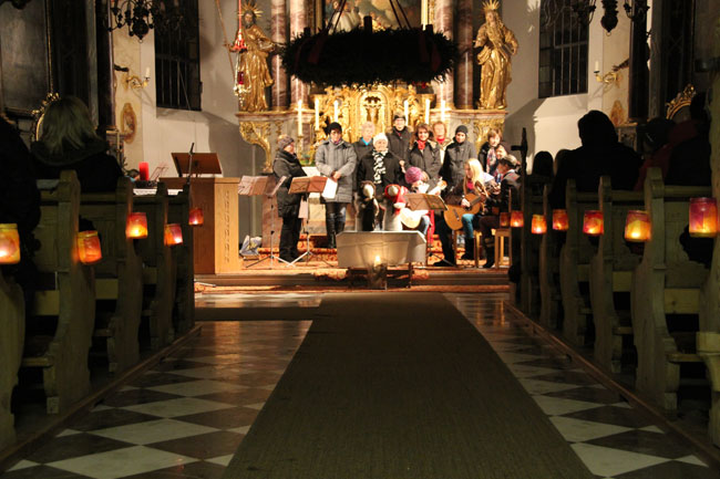 Adventsingen2012-12-14 23