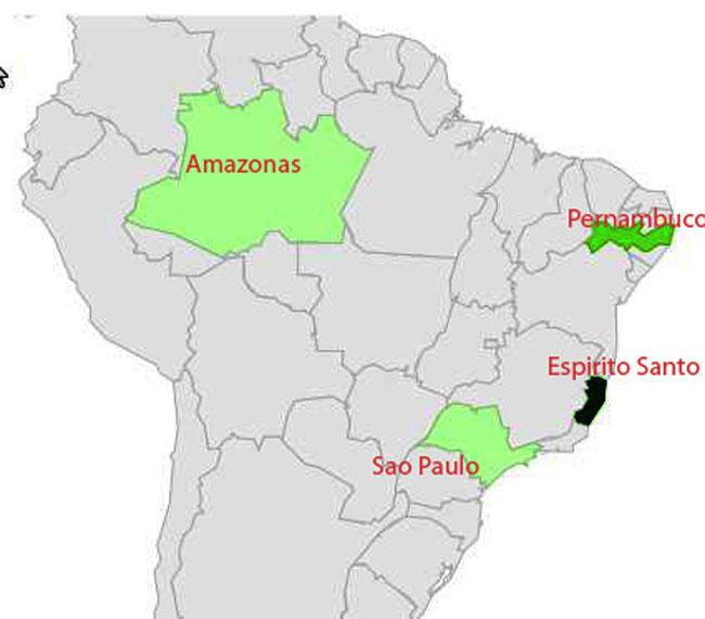 Brasilien-auf-ObsteigAktuell2012-11-27