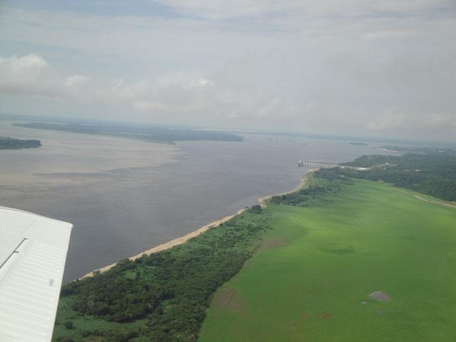 Brasilien2012 10