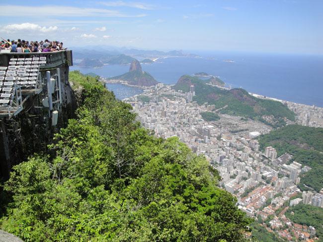 Brasilien2012 14