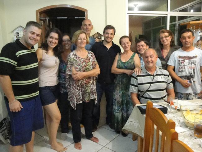 Brasilien2012 16