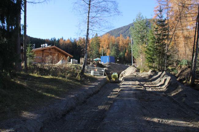 Kanal-Fi2012-11-17 4