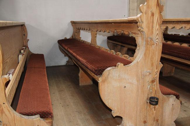Kirchenbank2012-10-11 2