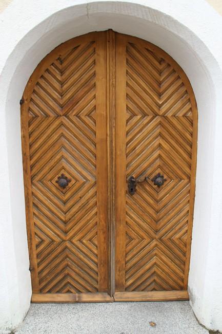 Kirchentuere2012-10-11 1