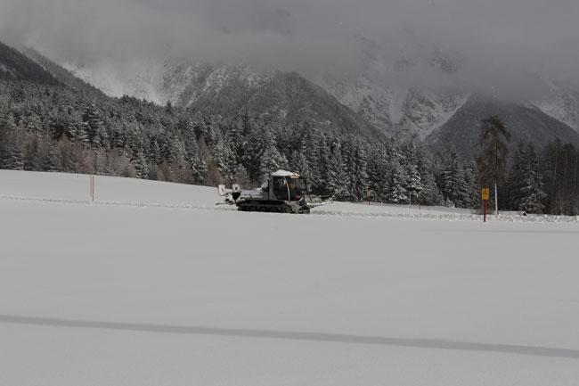 Loipengeraet2012-12-10