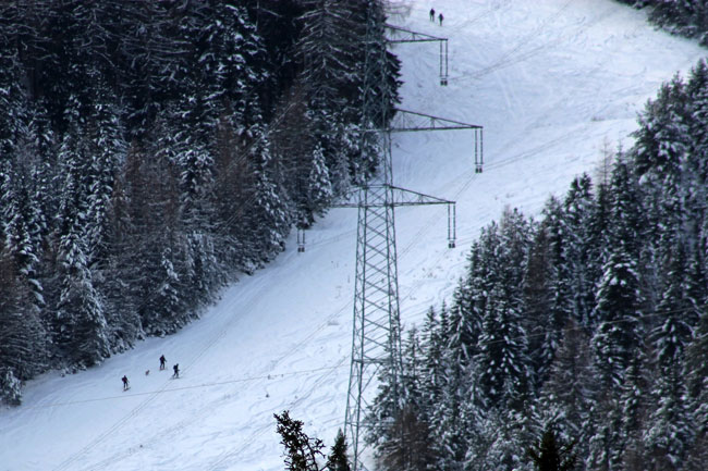 SkitourGruenberg2012-12-09 02