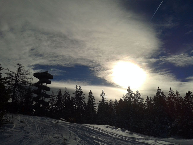 SkitourGruenberg2012-12-09 04a