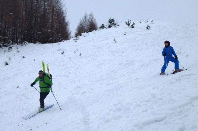 SkitourGruenberg2012-12-09 13