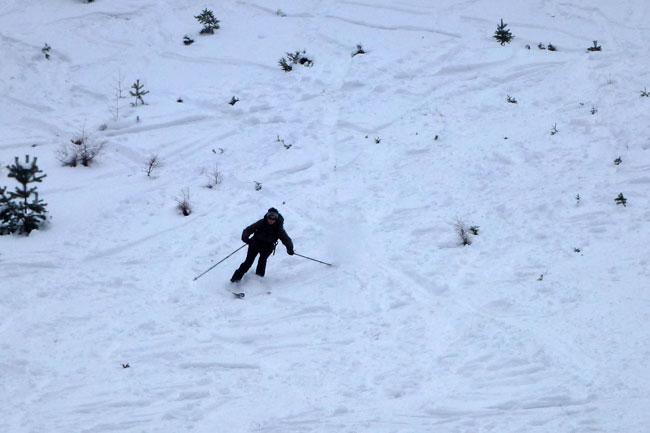 SkitourGruenberg2012-12-09 14