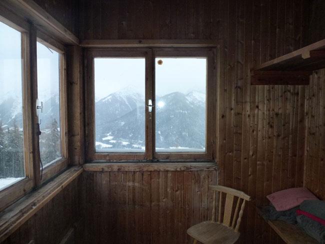 SkitourGruenberg2012-12-09 16