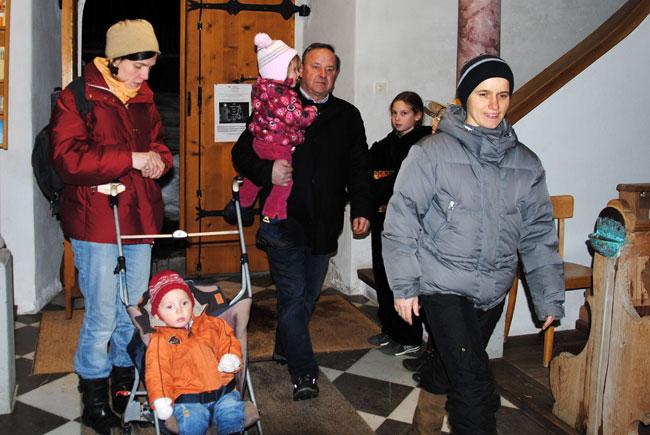 VS-Weihnachtstraum2012 02Sabine