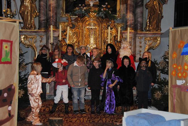 VS-Weihnachtstraum2012 07Sabine