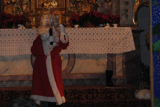 VS-Weihnachtstraum2012 24Sabine