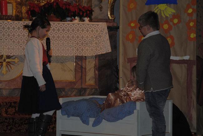 VS-Weihnachtstraum2012 34Sabine