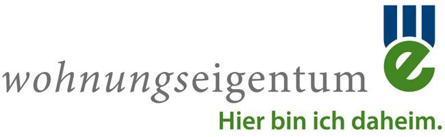 WE-SchriftzugFarbeSlogan2012