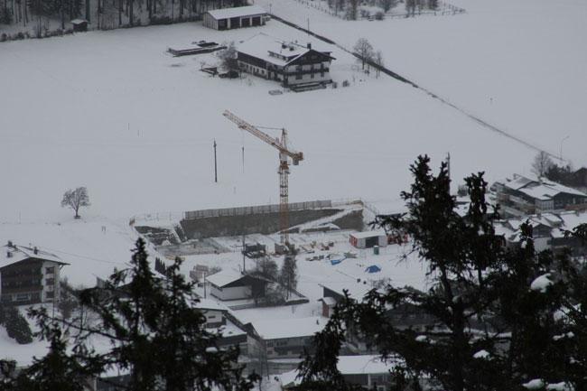 WE-Unter2012-12-09 2