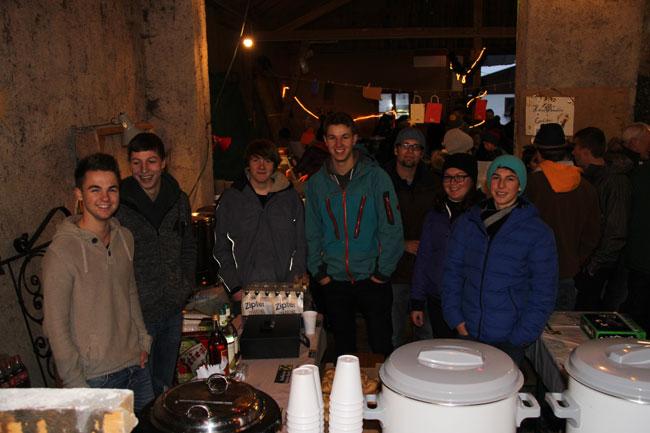 Weihnachtsstrasse2012 21