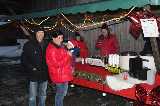 Weihnachtsstrasse2012 28