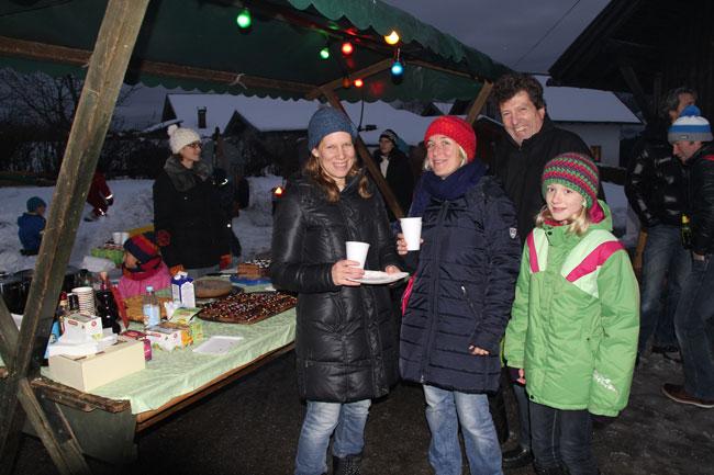 Weihnachtsstrasse2012 29
