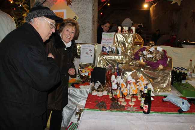Weihnachtsstrasse2012 34