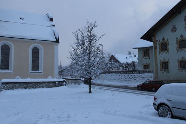 Winter2012-12-10 02