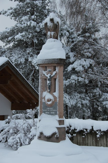 Winter2012-12-10 05
