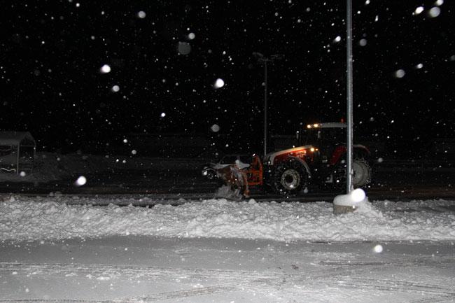 Winterdienst2012-12-10 01