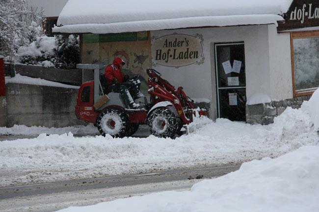 Winterdienst2012-12-10 03