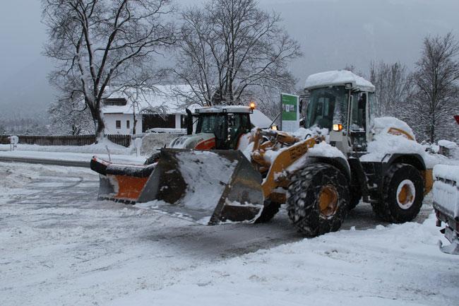 Winterdienst2012-12-10 13