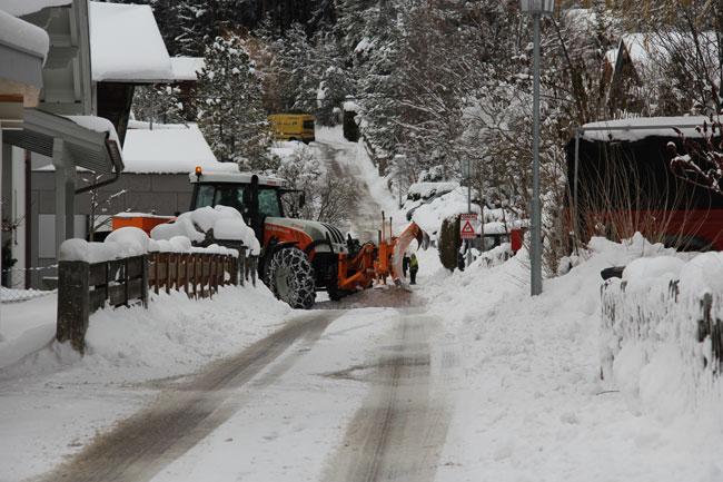 Winterdienst2012-12-10 14