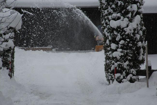 Winterdienst2012-12-10 15