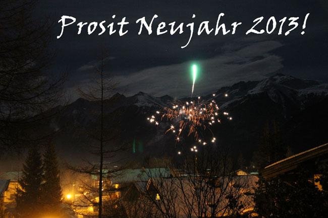 WuenscheSilvester2013