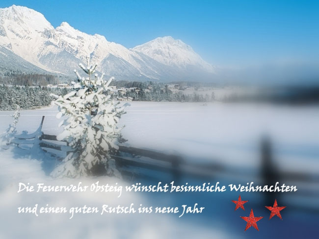 weihnachtswuensche ff