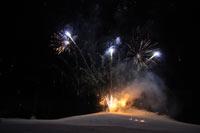 00 Feuerwerk2013 11