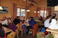 00 Gruenbergalm2012-12-29 5