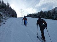 00 SkitourGruenberg2013-01-11 11