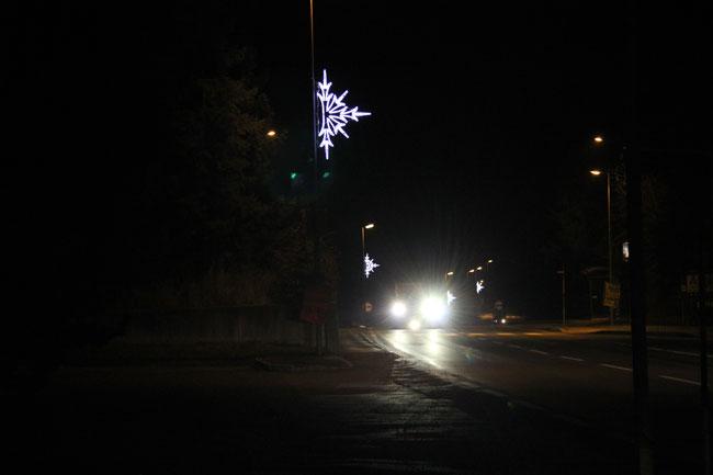 B189-Weihnachtsbe2012-12-01 3