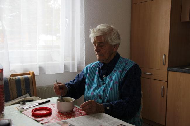 EssenRaedern2013 15