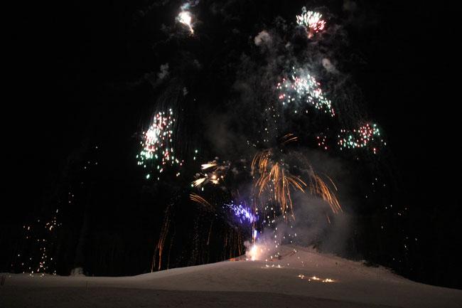 Feuerwerk2013 10