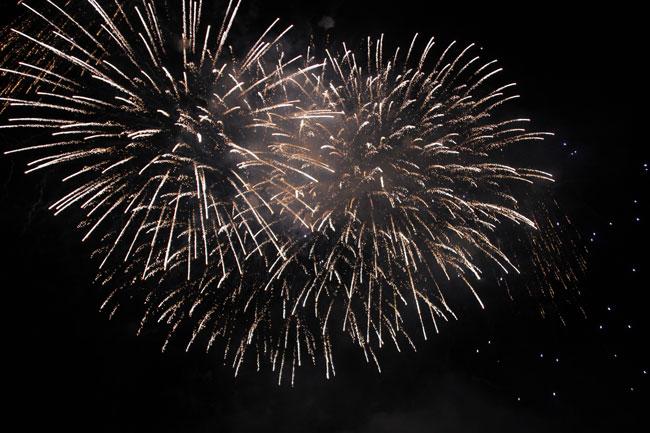 Feuerwerk2013 22