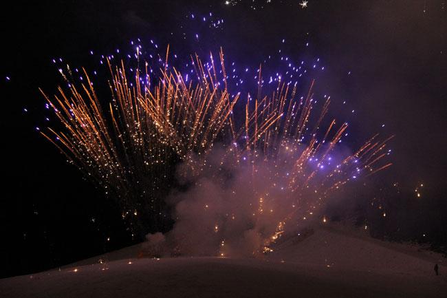 Feuerwerk2013 31
